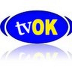 Rtv Ok