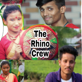The Rhino Crew Official