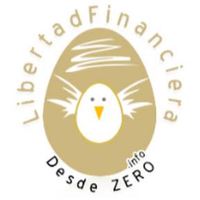 Libertad Financiera Desde Zero