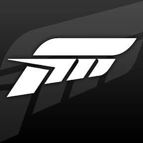 Forza Motorsport France