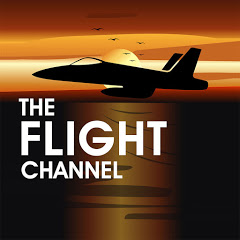 TheFlightChannel