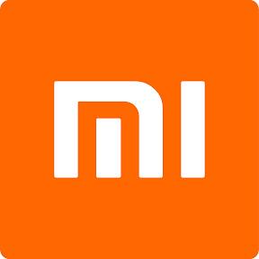 Всё про Xiaomi