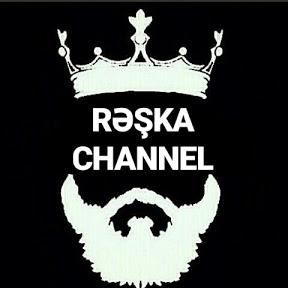 Rəşka HD