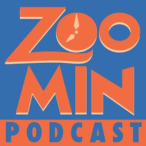 Zootopia Minute