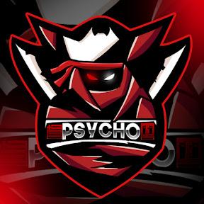 Psycho YT