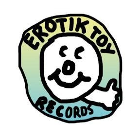 Erotik Toy Records