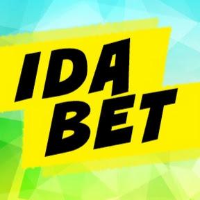 IDA BET