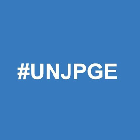 Joint Programme for Gender Equality (JPGE) Zimbabwe