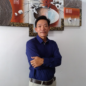 Minh Nguyễn - Đồng Hồ