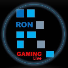Ron Gaming Live