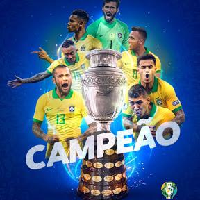 Brasileira Selecao