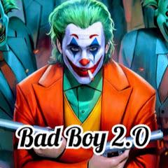 Bad Boy 2.O