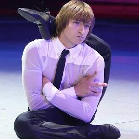 Aleksandr Batuev