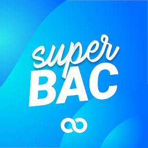 Super-Bac by digiSchool