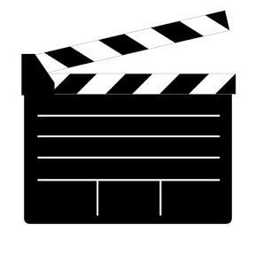 Assistir Videos