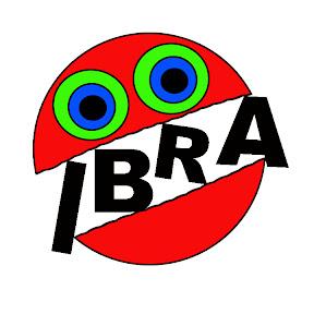 IbraBoy pour les Enfants