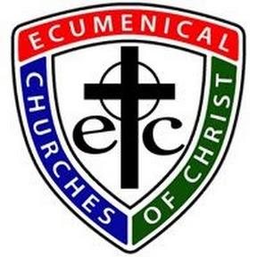 Ecumenical Church Worldwide