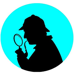 المحقق - Detective