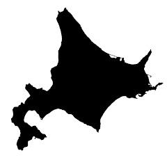 参考にならない北海道放送局