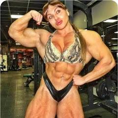 Biggest Body