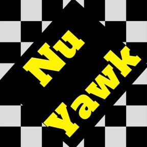 Nu Yawk
