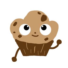 Muffin Rolo