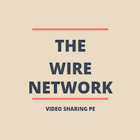 The Wire Network