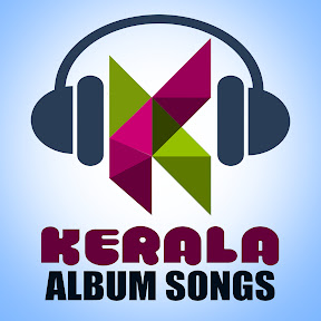 malayalam album song you tube