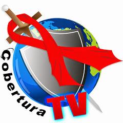 Cobertura TV