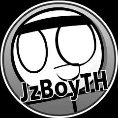 JzBoyTH