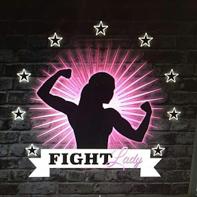 Fight Lady