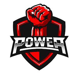 POWER eSports