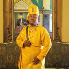Raden Syaiful AB