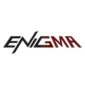 Enigma Reacts