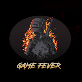 Game Fever