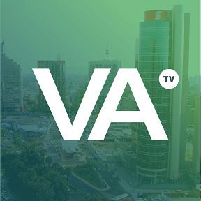 Valor Agregado TV