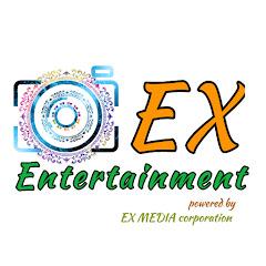 EX Entertainment