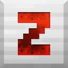 Minecraft Zephirr