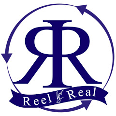 ReelvsReal