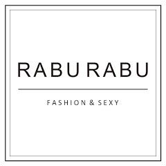 RABURABU-心機女友