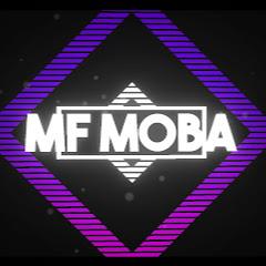 MF Moba