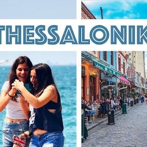 Thessaloniki - Topic