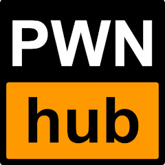Stay at HOME and PWN HUB