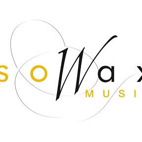FRANCK SOWAX