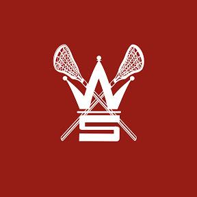 Worldstar Lacrosse