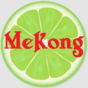 CHANH KHÔNG HẠT MEKONG