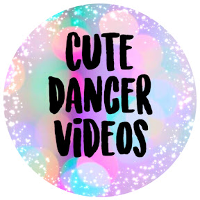 Cute Dancer Videos