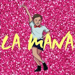 La Mana TV