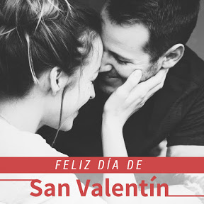 San Valentin - Topic