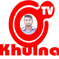 Khulna TV Entertainment